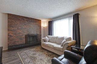 Photo 7: 9016 184 Street in Edmonton: Zone 20 House Half Duplex for sale : MLS®# E4189538