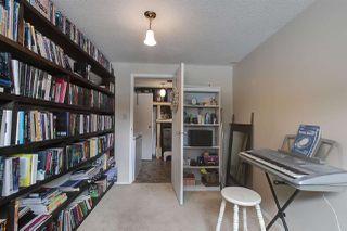 Photo 37: 9016 184 Street in Edmonton: Zone 20 House Half Duplex for sale : MLS®# E4189538