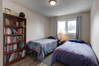 Photo 22: 9016 184 Street in Edmonton: Zone 20 House Half Duplex for sale : MLS®# E4189538