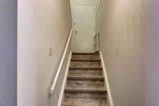 Photo 27: 9016 184 Street in Edmonton: Zone 20 House Half Duplex for sale : MLS®# E4189538