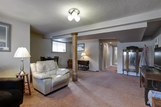 Photo 30: 9016 184 Street in Edmonton: Zone 20 House Half Duplex for sale : MLS®# E4189538