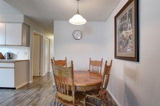 Photo 14: 9016 184 Street in Edmonton: Zone 20 House Half Duplex for sale : MLS®# E4189538