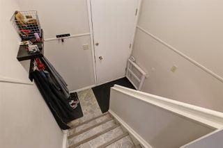 Photo 26: 9016 184 Street in Edmonton: Zone 20 House Half Duplex for sale : MLS®# E4189538