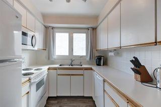 Photo 11: 9016 184 Street in Edmonton: Zone 20 House Half Duplex for sale : MLS®# E4189538