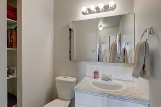 Photo 21: 9016 184 Street in Edmonton: Zone 20 House Half Duplex for sale : MLS®# E4189538