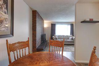 Photo 13: 9016 184 Street in Edmonton: Zone 20 House Half Duplex for sale : MLS®# E4189538