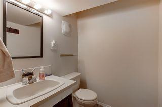 Photo 35: 9016 184 Street in Edmonton: Zone 20 House Half Duplex for sale : MLS®# E4189538