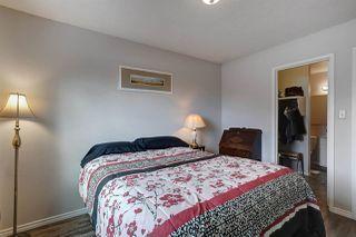 Photo 18: 9016 184 Street in Edmonton: Zone 20 House Half Duplex for sale : MLS®# E4189538