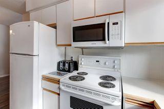 Photo 12: 9016 184 Street in Edmonton: Zone 20 House Half Duplex for sale : MLS®# E4189538