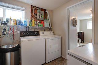 Photo 38: 9016 184 Street in Edmonton: Zone 20 House Half Duplex for sale : MLS®# E4189538