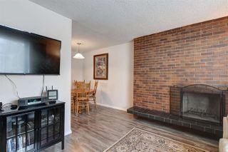 Photo 8: 9016 184 Street in Edmonton: Zone 20 House Half Duplex for sale : MLS®# E4189538