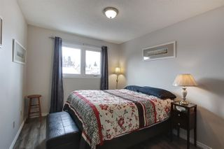 Photo 17: 9016 184 Street in Edmonton: Zone 20 House Half Duplex for sale : MLS®# E4189538