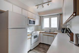 Photo 10: 9016 184 Street in Edmonton: Zone 20 House Half Duplex for sale : MLS®# E4189538