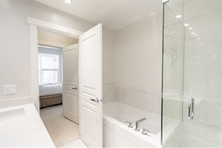 "Photo 11: 108 9399 ALEXANDRA Road in Richmond: West Cambie Condo for sale in ""ALEXANDRA COURT"" : MLS®# R2443369"