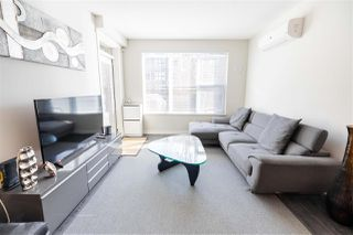 "Photo 5: 108 9399 ALEXANDRA Road in Richmond: West Cambie Condo for sale in ""ALEXANDRA COURT"" : MLS®# R2443369"