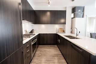 "Photo 7: 108 9399 ALEXANDRA Road in Richmond: West Cambie Condo for sale in ""ALEXANDRA COURT"" : MLS®# R2443369"