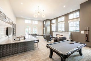 "Photo 15: 108 9399 ALEXANDRA Road in Richmond: West Cambie Condo for sale in ""ALEXANDRA COURT"" : MLS®# R2443369"