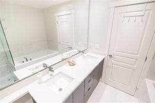"Photo 10: 108 9399 ALEXANDRA Road in Richmond: West Cambie Condo for sale in ""ALEXANDRA COURT"" : MLS®# R2443369"