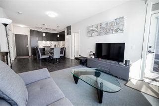 "Photo 6: 108 9399 ALEXANDRA Road in Richmond: West Cambie Condo for sale in ""ALEXANDRA COURT"" : MLS®# R2443369"