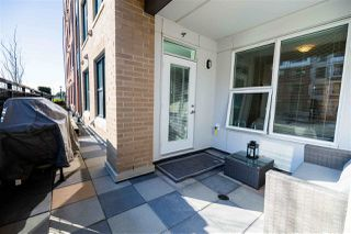 "Photo 4: 108 9399 ALEXANDRA Road in Richmond: West Cambie Condo for sale in ""ALEXANDRA COURT"" : MLS®# R2443369"