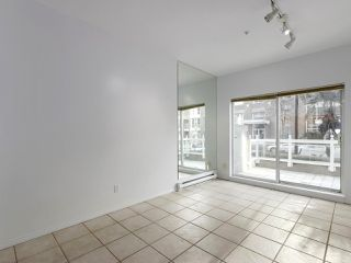 Photo 3: 1509 HORNBY Street in Vancouver: Yaletown Townhouse for sale (Vancouver West)  : MLS®# R2444707