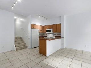 Photo 2: 1509 HORNBY Street in Vancouver: Yaletown Townhouse for sale (Vancouver West)  : MLS®# R2444707
