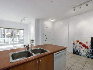 Photo 9: 1509 HORNBY Street in Vancouver: Yaletown Townhouse for sale (Vancouver West)  : MLS®# R2444707