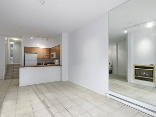Photo 5: 1509 HORNBY Street in Vancouver: Yaletown Townhouse for sale (Vancouver West)  : MLS®# R2444707