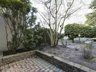 Photo 11: 1509 HORNBY Street in Vancouver: Yaletown Townhouse for sale (Vancouver West)  : MLS®# R2444707