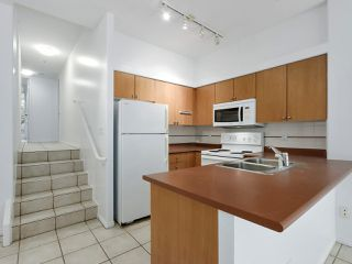 Photo 6: 1509 HORNBY Street in Vancouver: Yaletown Townhouse for sale (Vancouver West)  : MLS®# R2444707