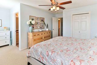 Photo 13: 451 HYNDMAN Crescent in Edmonton: Zone 35 Townhouse for sale : MLS®# E4191608