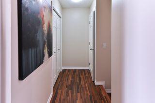 Photo 10: 451 HYNDMAN Crescent in Edmonton: Zone 35 Townhouse for sale : MLS®# E4191608