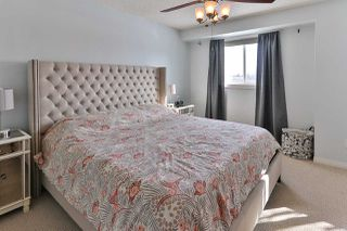 Photo 12: 451 HYNDMAN Crescent in Edmonton: Zone 35 Townhouse for sale : MLS®# E4191608