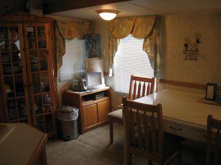 Photo 8: 513 Carefree Resort: Rural Red Deer County Land for sale : MLS®# C4293769