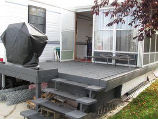 Photo 13: 513 Carefree Resort: Rural Red Deer County Land for sale : MLS®# C4293769