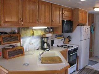 Photo 4: 513 Carefree Resort: Rural Red Deer County Land for sale : MLS®# C4293769