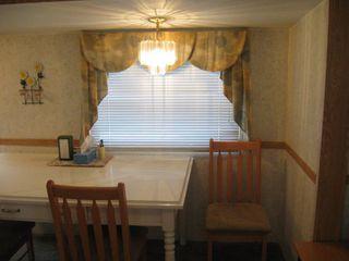 Photo 7: 513 Carefree Resort: Rural Red Deer County Land for sale : MLS®# C4293769