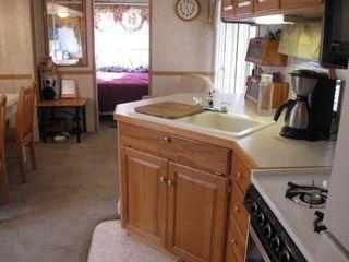 Photo 5: 513 Carefree Resort: Rural Red Deer County Land for sale : MLS®# C4293769