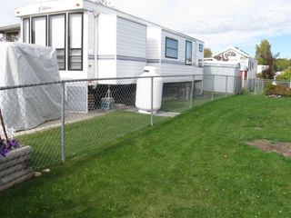 Photo 12: 513 Carefree Resort: Rural Red Deer County Land for sale : MLS®# C4293769