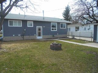 Photo 5: 4556 43 Avenue: Drayton Valley House for sale : MLS®# E4195032