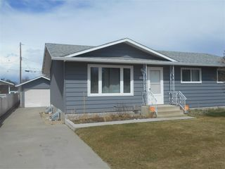 Photo 2: 4556 43 Avenue: Drayton Valley House for sale : MLS®# E4195032