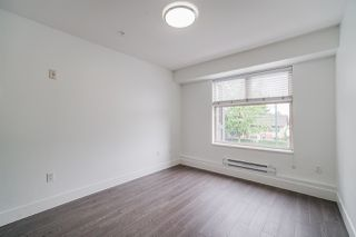 "Photo 14: 206 2408 E BROADWAY in Vancouver: Renfrew Heights Condo for sale in ""BROADWAY CROSSING"" (Vancouver East)  : MLS®# R2459022"