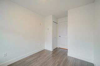 "Photo 20: 206 2408 E BROADWAY in Vancouver: Renfrew Heights Condo for sale in ""BROADWAY CROSSING"" (Vancouver East)  : MLS®# R2459022"