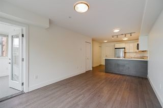 "Photo 8: 206 2408 E BROADWAY in Vancouver: Renfrew Heights Condo for sale in ""BROADWAY CROSSING"" (Vancouver East)  : MLS®# R2459022"