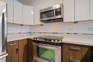 "Photo 3: 206 2408 E BROADWAY in Vancouver: Renfrew Heights Condo for sale in ""BROADWAY CROSSING"" (Vancouver East)  : MLS®# R2459022"