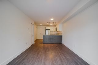 "Photo 9: 206 2408 E BROADWAY in Vancouver: Renfrew Heights Condo for sale in ""BROADWAY CROSSING"" (Vancouver East)  : MLS®# R2459022"