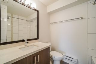 """Photo 17: 206 2408 E BROADWAY in Vancouver: Renfrew Heights Condo for sale in """"BROADWAY CROSSING"""" (Vancouver East)  : MLS®# R2459022"""