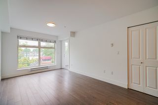 "Photo 6: 206 2408 E BROADWAY in Vancouver: Renfrew Heights Condo for sale in ""BROADWAY CROSSING"" (Vancouver East)  : MLS®# R2459022"