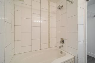 """Photo 18: 206 2408 E BROADWAY in Vancouver: Renfrew Heights Condo for sale in """"BROADWAY CROSSING"""" (Vancouver East)  : MLS®# R2459022"""