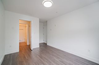 "Photo 15: 206 2408 E BROADWAY in Vancouver: Renfrew Heights Condo for sale in ""BROADWAY CROSSING"" (Vancouver East)  : MLS®# R2459022"
